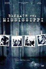Watch Beneath the Mississippi
