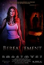 Watch Bereavement