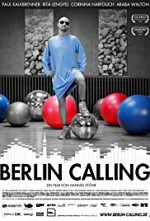 Watch Berlin Calling