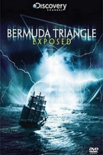 Watch Bermuda Triangle Exposed
