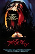 Watch Berserker
