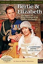 Watch Bertie and Elizabeth
