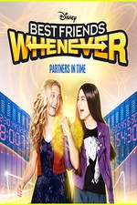 Best Friends Whenever S01E10