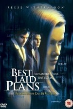 Watch Best Laid Plans
