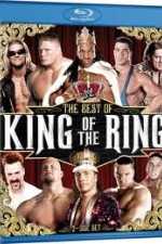 Watch Best of King of the Ring