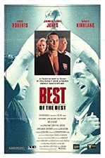 Watch Best of the Best