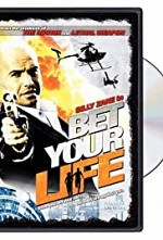 Watch Bet Your Life