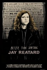 Watch Better Than Something: Jay Reatard