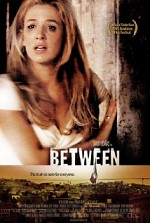 Watch Between
