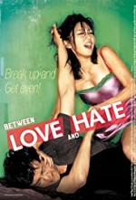 Watch Between Love and Hate
