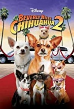 Watch Beverly Hills Chihuahua 2