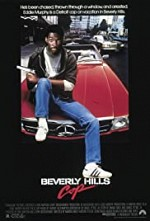 Watch Beverly Hills Cop