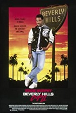 Watch Beverly Hills Cop II