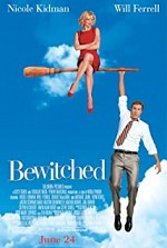 Watch Bewitched