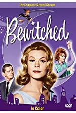 Bewitched SE