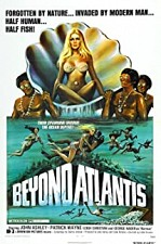 Watch Beyond Atlantis