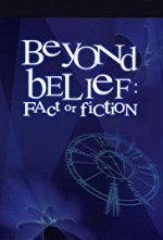 Beyond Belief: Fact or Fiction SE