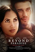 Watch Beyond Paradise