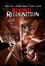 Watch Beyond Recognition