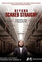 Beyond Scared Straight SE