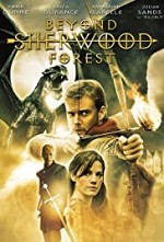 Watch Beyond Sherwood Forest