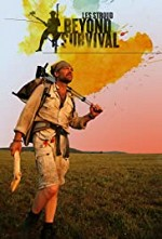 Watch Beyond Survival with Les Stroud
