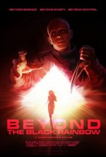 Watch Beyond the Black Rainbow