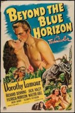 Watch Beyond the Blue Horizon