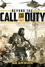 Watch Beyond the Call to Duty