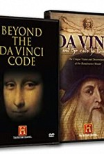 Watch Beyond the Da Vinci Code