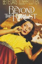 Watch Beyond the Forest