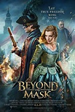 Watch Beyond the Mask