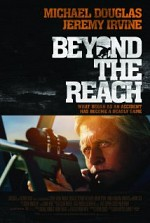 Watch Beyond the Reach
