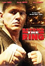 Watch Beyond the Ring