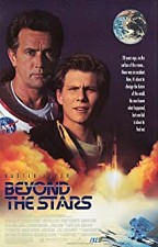 Watch Beyond the Stars