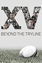 Watch Beyond the Tryline