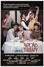 Watch Beyond Therapy