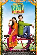 Watch Bha Ji in Problem