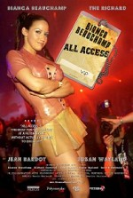 Watch Bianca Beauchamp: All Access