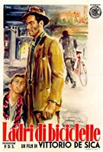 Watch Bicycle Thieves