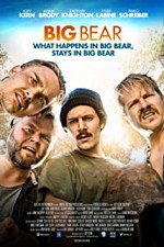 Watch Big Bear