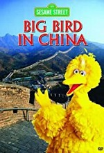 Watch Big Bird in China