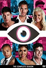 Big Brother: UK SE