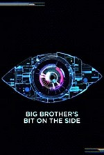 Big Brother's Bit on the Side SE