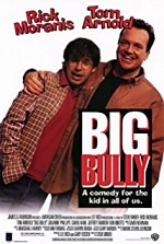 Watch Big Bully