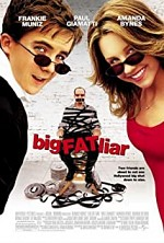 Watch Big Fat Liar