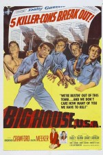 Watch Big House, U.S.A.