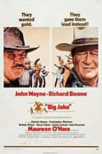 Watch Big Jake