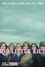 Big Little Lies SE