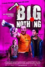 Watch Big Nothing